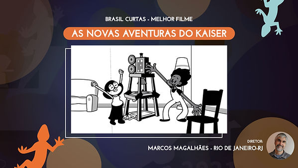 PREMIAÇÃO LIVE 10.09-04 (5).jpg