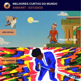 FILMES-PREMIADOS_animatiba_2