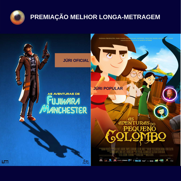 FILMES-PREMIADOS_animatiba_6