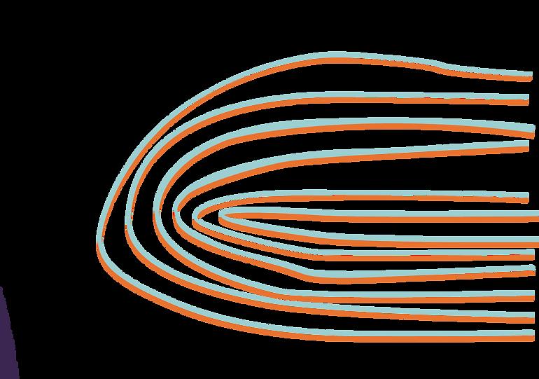 DIGITAL-11.png