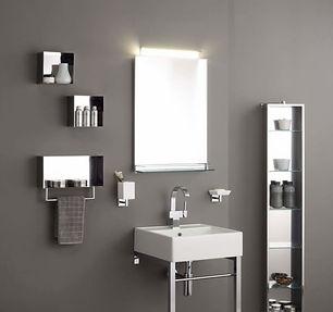 accesorios-para-baño.jpg