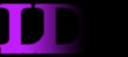 Logo_Web_V2_1000x451.png