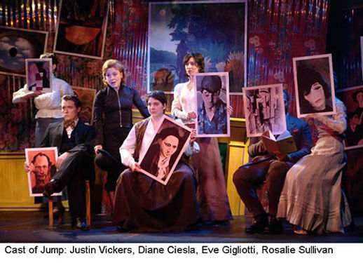 GS Invents Cast500X300.jpg