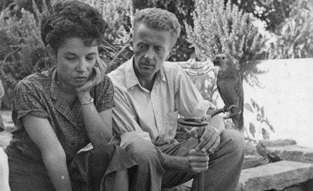Jane & Paul Bowles-Marac.jpg