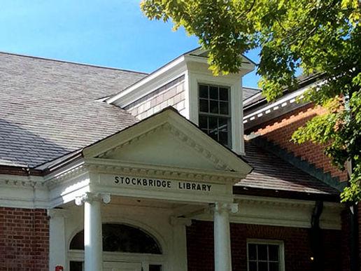 StockbridgeLibraryV2.jpg