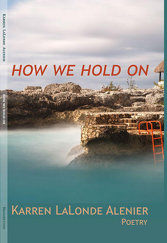 how we hold on front cover.jpg