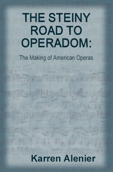 Opera Book Cover.jpg