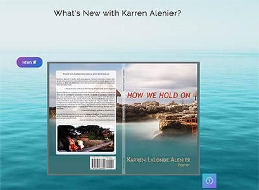 Alenier.com 400X300.jpg