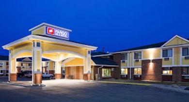 Fargo Inn and Suites Img.jpeg