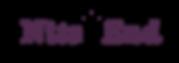 Nits End Logo.png