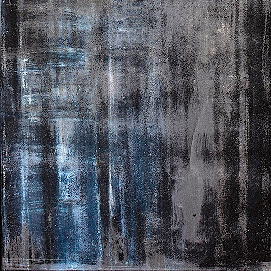 Paisajes Efímeros II, 2017 | Grafito, óleo en barra y tiza pastel sobre Canvas | 120 x 40 cm.Paisajes Efímeros II, 2017 | Grafito, óleo en barra y tiza pastel sobre Canvas | 120 x 40 cm.Paisajes Efímeros II, 2017 | Grafito, óleo en barra y tiza pastel sobre Canvas | 120 x 40 cm.