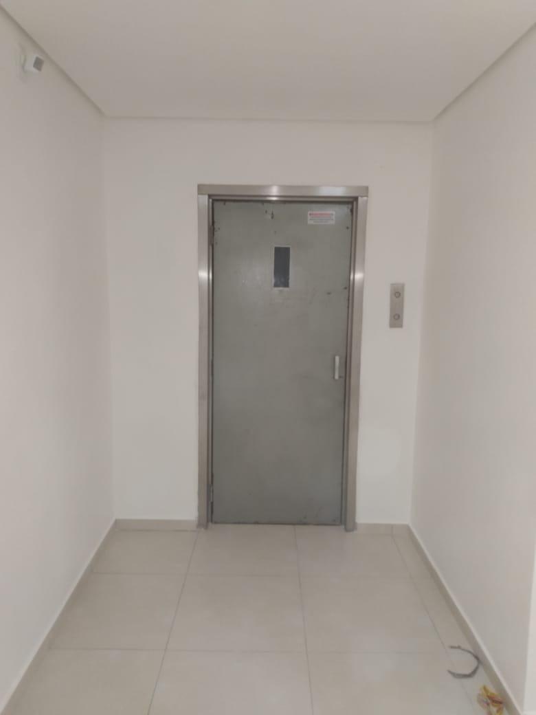 3° Pavimento