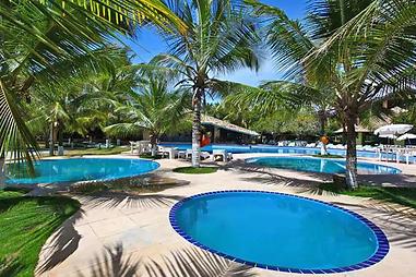 54a6919ccee87_HU-capitania-praia-hotel-p