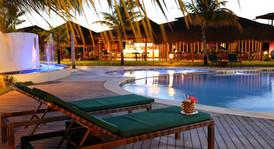 Hotel Clube