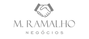 logo%20m_edited.png
