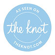 The Knot logo website.jpg