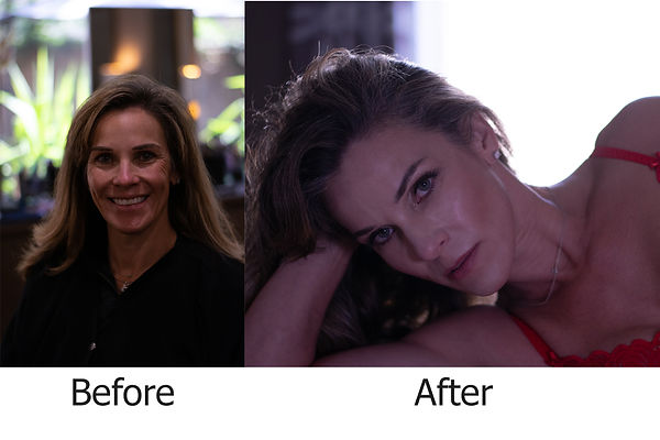 Ms T Before After.jpg
