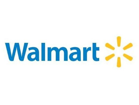 The 2-Minute Case For Walmart