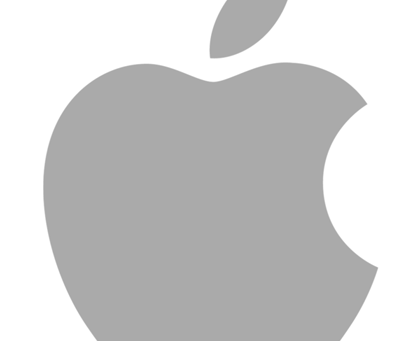 The 2-Minute Case For Apple Options