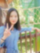 KakaoTalk_20191125_143553824.jpg
