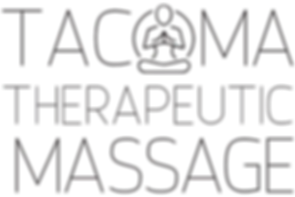tacoma_therapeutic_massage_logo_edited_e