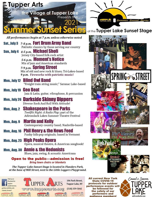 Summer Sunset Series flyer 2021 UPDATED.jpg