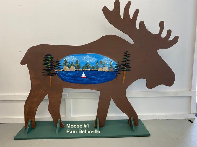 Moose 1 Side 1 Pam B.jpg