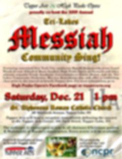Messiah 2019 flyer.jpg