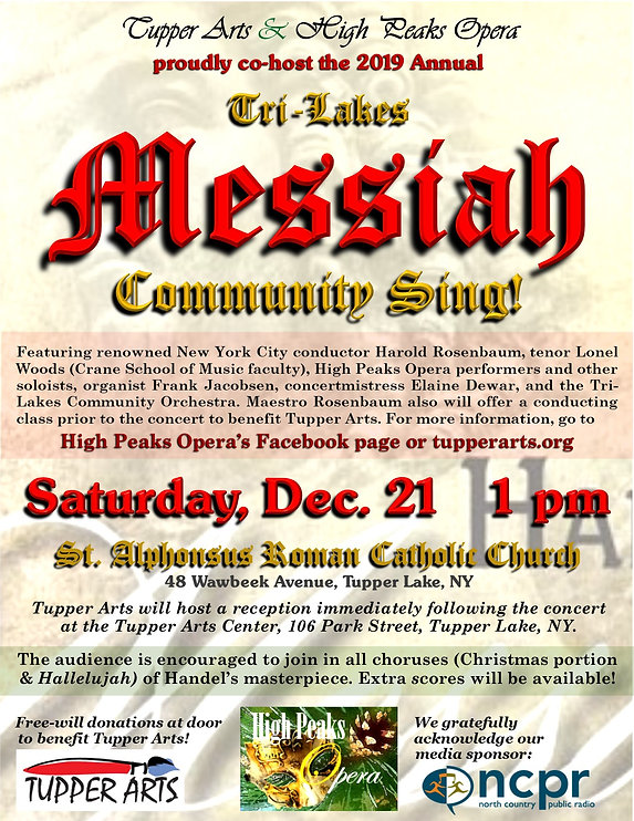Messiah 2019 flyer.jpg