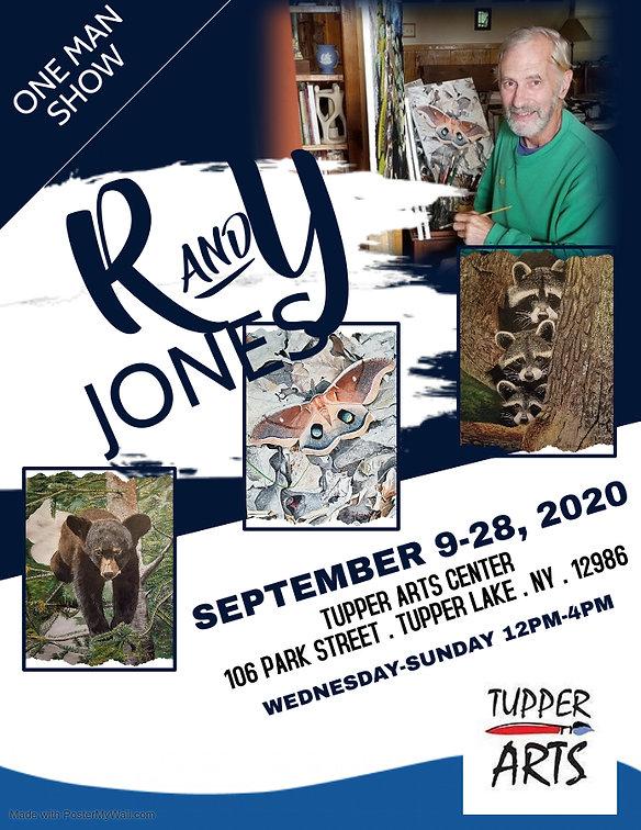 Randy Jones flyer for paper.jpg