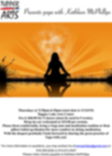 McPhillips Yoga flyer.jpg