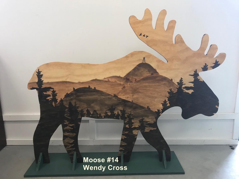 Moose 14 side 1 Wendy Cross.jpg