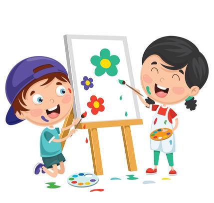 kids-painting-on-canvas-vector-20621055_edited.jpg