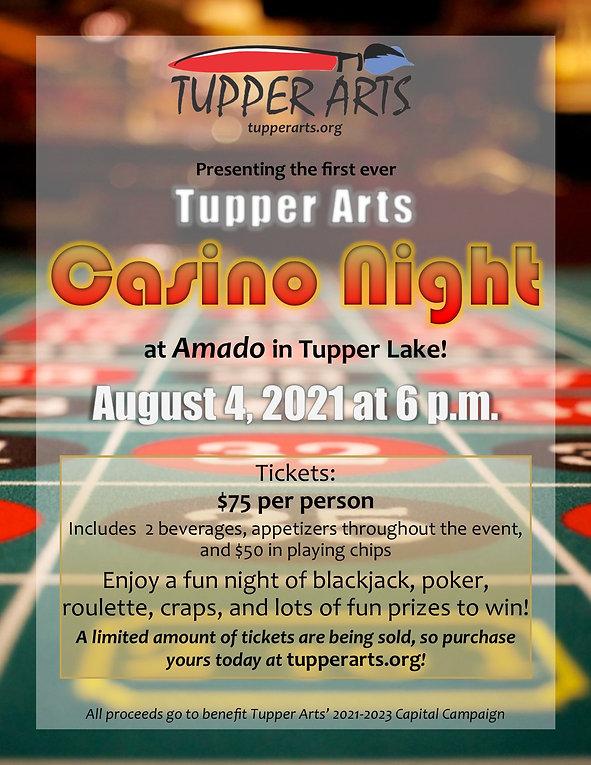 Casino Night Flyer.jpg