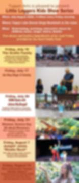 Little Loggers Series 2020 flyer web.jpg