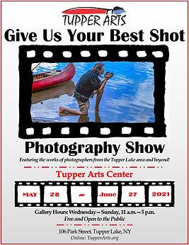 Give Us Your Best Shot Flier.jpg