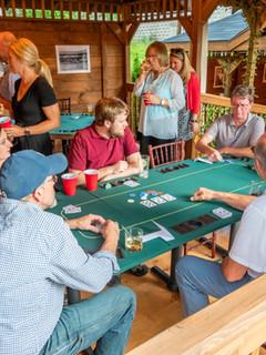 Tupper Arts Casino Night 2021-0804_LB-6.jpg