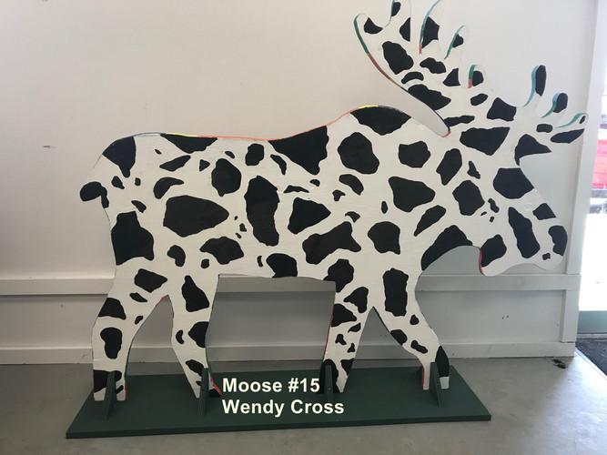 Moose 15 side 1 Wendy Cross.jpg