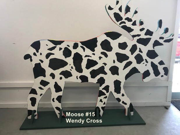 Moose 15 side 1 Wendy Cross.jpg