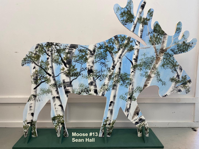 Moose 13 Side 1 Sean Hall.jpg