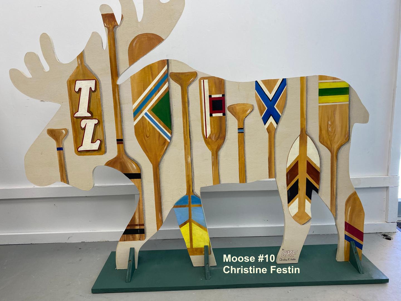 Moose 10 Side 1 Christine Festin.jpg