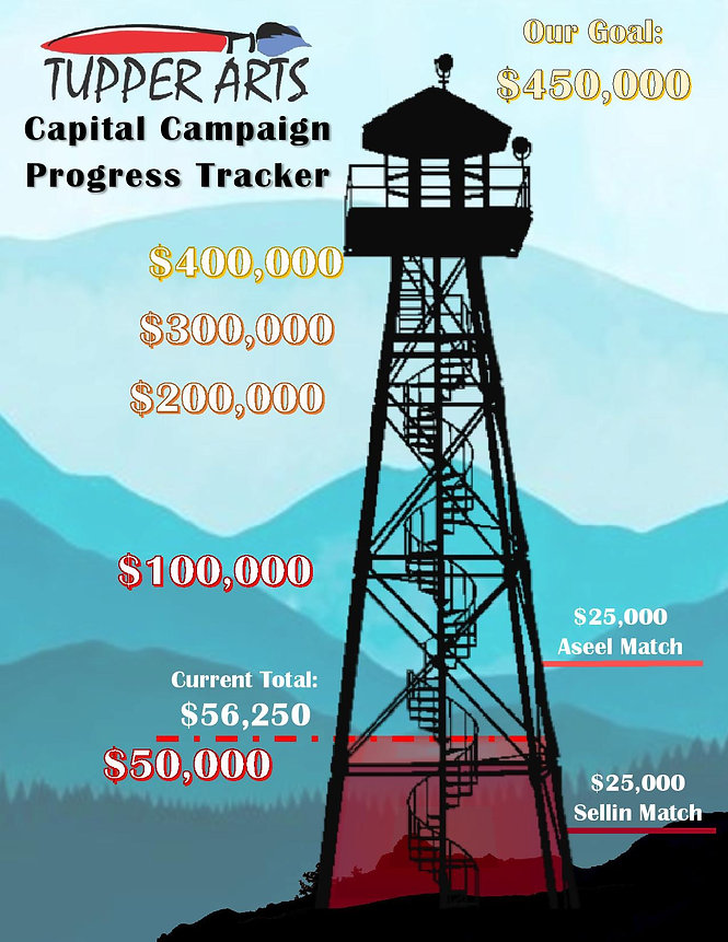 Capital campaign tracker 2-page-001 (1).