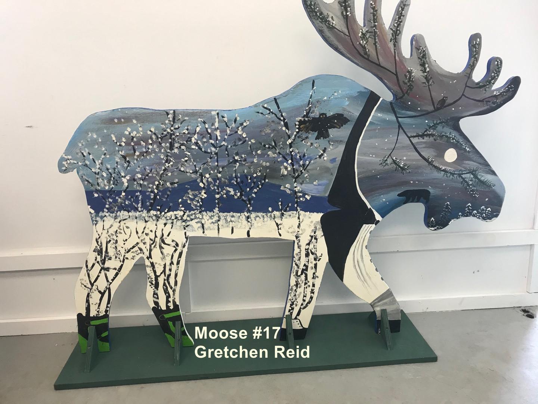 Moose 17 Side 2 Gretchen Reid.jpg