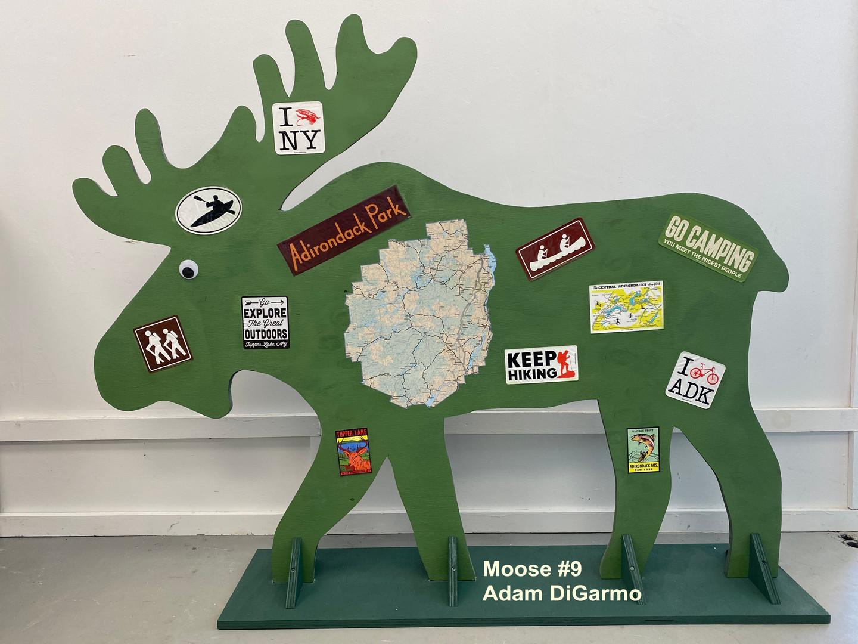 Moose 9 Side 1 Adam DiGarmo.jpg
