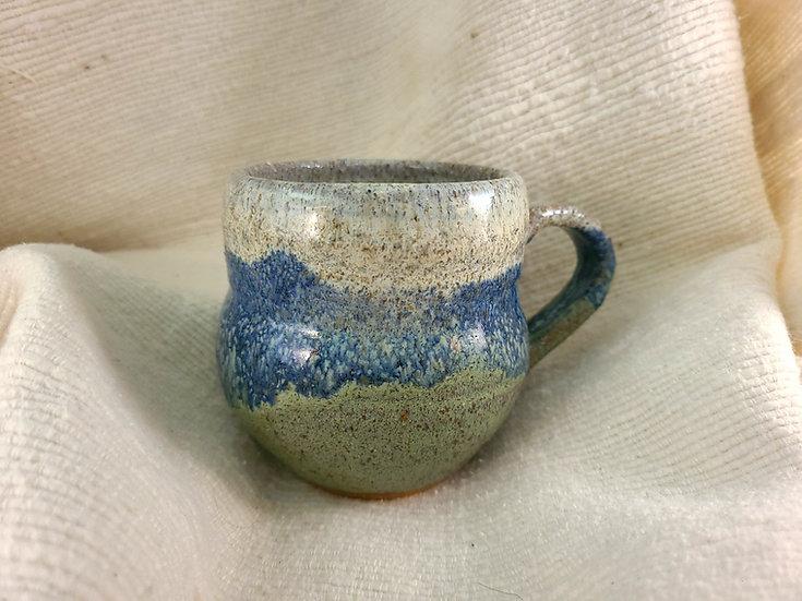 Adirondack Rockware Mug, Large