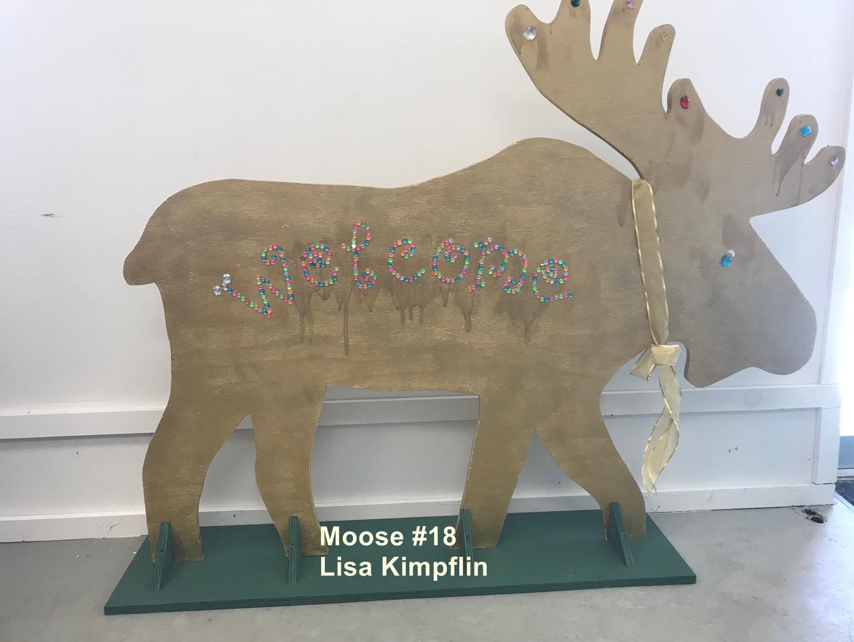 Moose 18 Side 2 Lisa Kimpflin.jpg