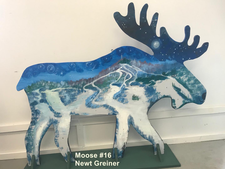 Moose 16 Side 2 Newt Greiner.jpg