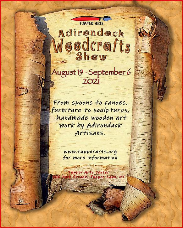Woodcrafts Show.jpg