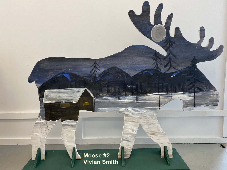 Moose 2 Side 2 Vivian Smith.jpg