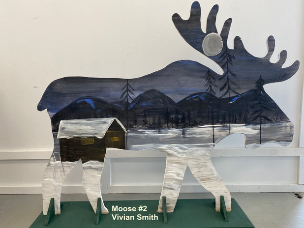 Moose 2 Side 2 Vivian Smith.jpg